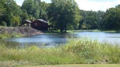 1 Lake Front Dr., Mantee, MS 39751 - #: 18-2831