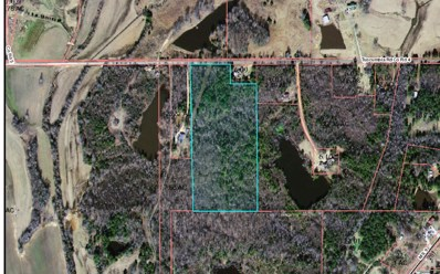 (16 Acres) Tuscumbia Road, Blue Springs, MS 38828 - #: 18-3501