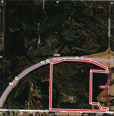 Hwy 82\/Hickory Grove (100 Ac) Road, Starkville, MS 39759 - #: 19-1233