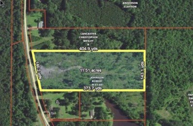 Co Rd 416, Woodland, MS 39776 - #: 19-2503