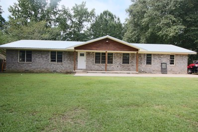 1280 Martha Ln., Iuka, MS 38852 - #: 19-2601