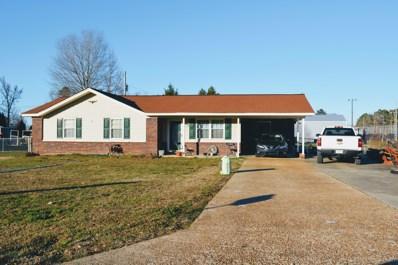 60004 Parkview Dr., Smithville, MS 38870 - #: 19-2928