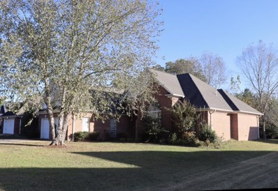 5995 Westwind Dr., Tupelo, MS 38801 - #: 19-3212