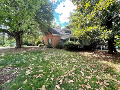 230 Starkville Road, Houston, MS 38851 - #: 21-1593