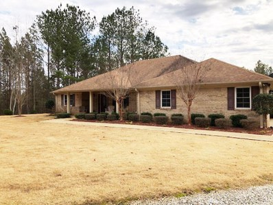 35 Cr 1290, Booneville, MS 38829 - #: 21-298