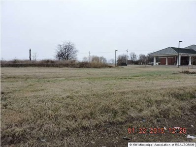 Old Highway UNIT 61, Robinsonville, MS 38664 - #: 294689