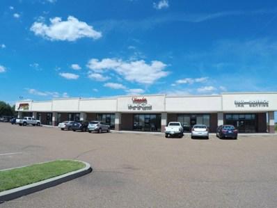 2981 S Harrahs Casino Parkway, Robinsonville, MS 38664 - #: 306763