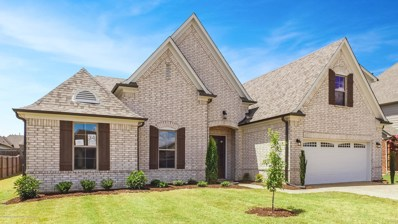 7119 Windswept Lane, Olive Branch, MS 38654 - #: 316760