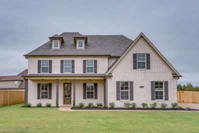 2060 Redwood Road, Southaven, MS 38672 - #: 318118