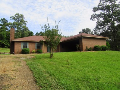 30 Clay Road, Grenada, MS 38901 - #: 320127