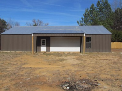 1484 Chapel Hill Road, Pope, MS 38658 - #: 320643