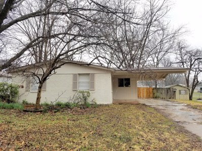 2236 Colonial Hills Drive, Southaven, MS 38671 - #: 321332