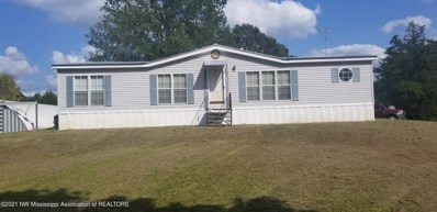 3270 County Road 191, Oakland, MS 38948 - #: 323331
