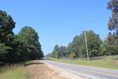 85 Highway 315, Oxford, MS 38655 - #: 325099