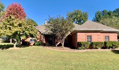 650 Fairway Drive, Hernando, MS 38632 - #: 325826