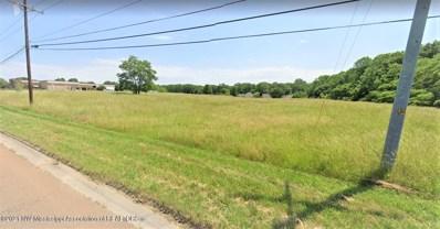 6 Mcingvale Road, Hernando, MS 38632 - #: 327717