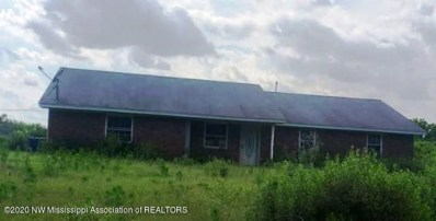 25 Duncan Road, Inverness, MS 38753 - #: 330203