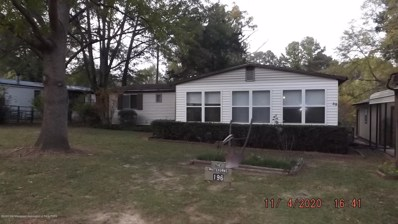 196 Angie Drive, Pope, MS 38658 - #: 332450