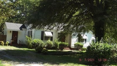 208 4th Street, Marks, MS 38646 - #: 337859