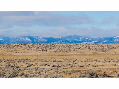Lot 02-B Timber Ridge Manor, Grass Range, Other-See Remarks, MT 59032 - #: 280437