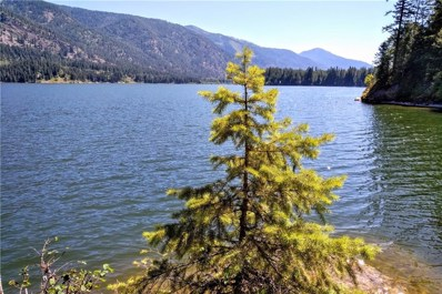 Tbd Lower River Road, Heron, Other-See Remarks, MT 59844 - #: 286975