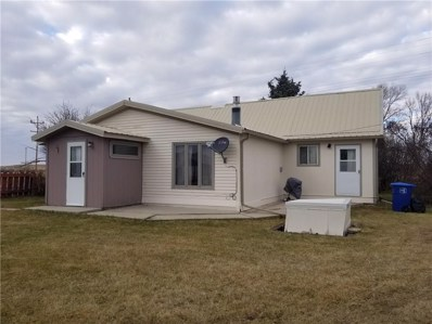 101 Fergus Ave, Other-See Remarks, MT 59471 - #: 291233