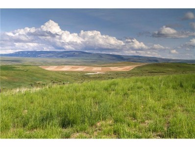 Lot 11 Pryor Rd, Edgar, MT 59062 - #: 291949