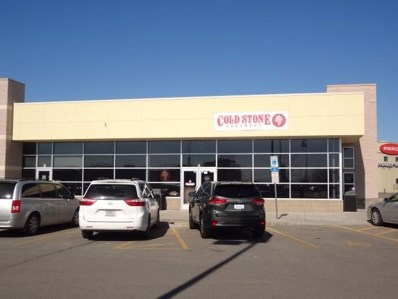 896 S 29th Street W, Billings, MT 59102 - #: 294231