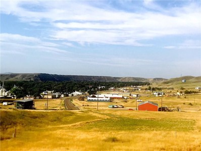 Tbd Hwy 387, Fort Benton, Other-See Remarks, MT 59442 - #: 294233