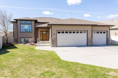 3023 E Copper Ridge Loop, Billings, MT 59106 - #: 294596