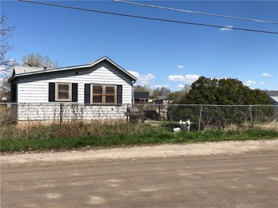 4183 Vaughn, Billings, MT 59101 - #: 297229
