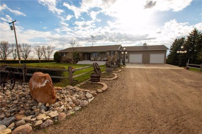 2018 Road 2052 Froid, Mt, Other-See Remarks, MT 59226 - #: 297281