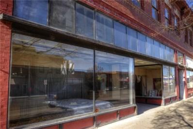 220 Main Street, Roundup, MT 59072 - #: 297630