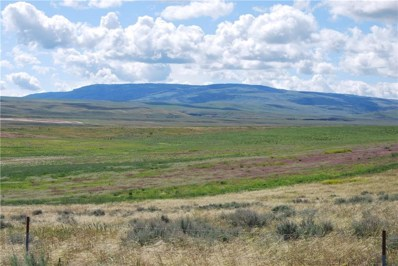 00 Five Mile Creek Road, Edgar, MT 59026 - #: 300246