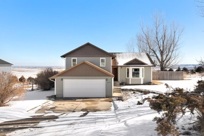 4923 Middle Valley, Billings, MT 59105 - #: 302905
