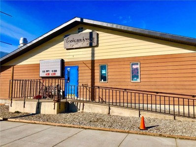 419 Broadway Ave, Denton, Other-See Remarks, MT 59430 - #: 303236