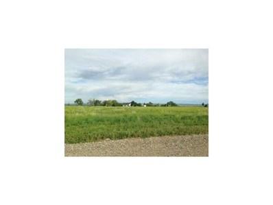 6740 Eagle Bend Blvd, Shepherd, MT 59079 - #: 303353
