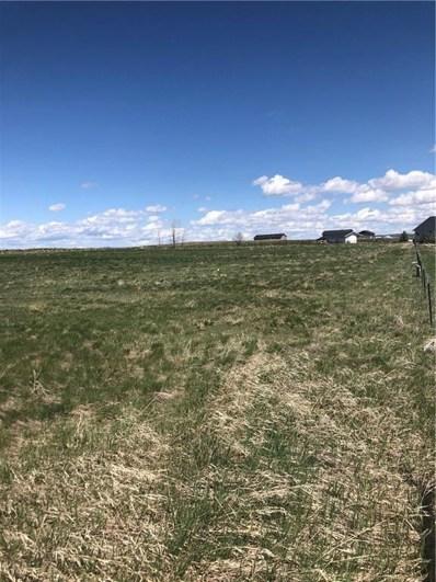 7225 Horsemans Way, Shepherd, MT 59079 - #: 304168