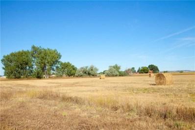 6815 Eagle Bend Blvd, Shepherd, MT 59079 - #: 308853