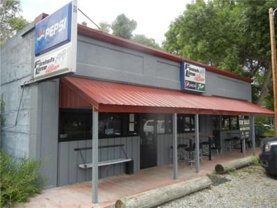 2268 2nd Street W, Ballantine, MT 59006 - #: 309264