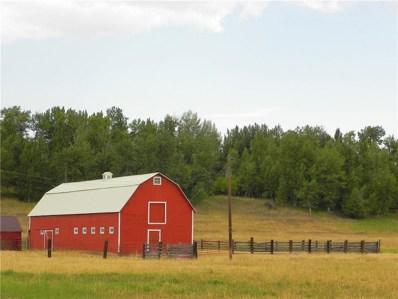 7601 Us Highway 212, Roberts, MT 59068 - #: 310710