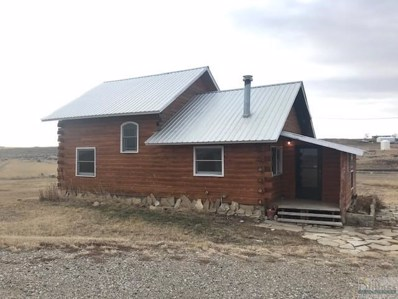 16404 Iowa Ave, Broadview, MT 59015 - #: 312004