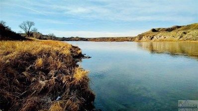0 Missouri River, Other-See Remarks, MT 59442 - #: 313429