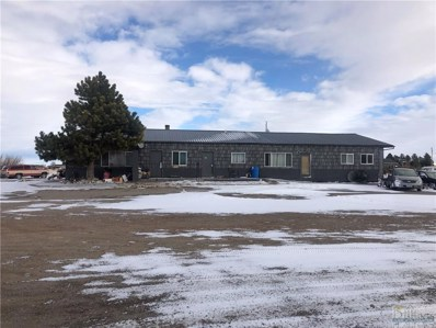 36211 Us Hwy 87, Other-See Remarks, MT 59479 - #: 313581