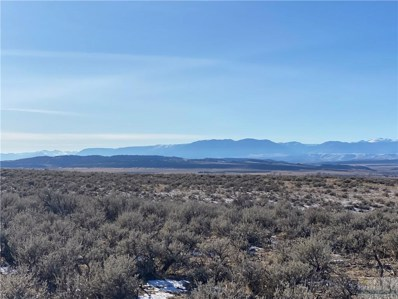 Tbd Bluewater Road, Fromberg, MT 59029 - #: 315023