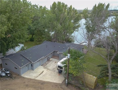 29 Park Grove Dr, Other-See Remarks, MT 59248 - #: 317082