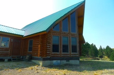 41576 Us Hwy 87 S, Other-See Remarks, MT 59032 - #: 321659