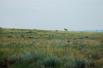 Tbd Musselshell Trail, Roy, MT 59471 - #: 304099