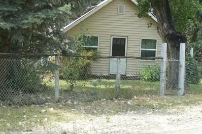 180 Hepler Ave, Simms, MT 59477 - #: 310974