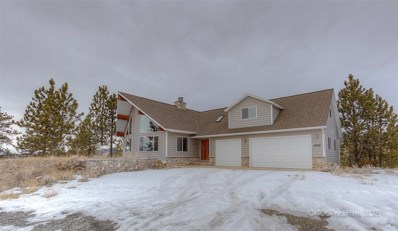 4025 Lake Point Drive, Helena, MT 59602 - #: 310990